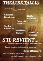 sil revient